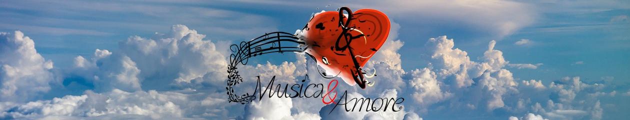 Musica&Amore